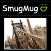 SmugMug Dashed :